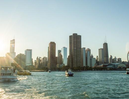 b_chicago