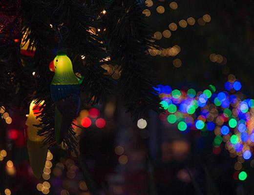 b_beitragsbild_weihnachtsstimmung
