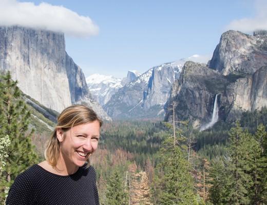 B_Yosemite