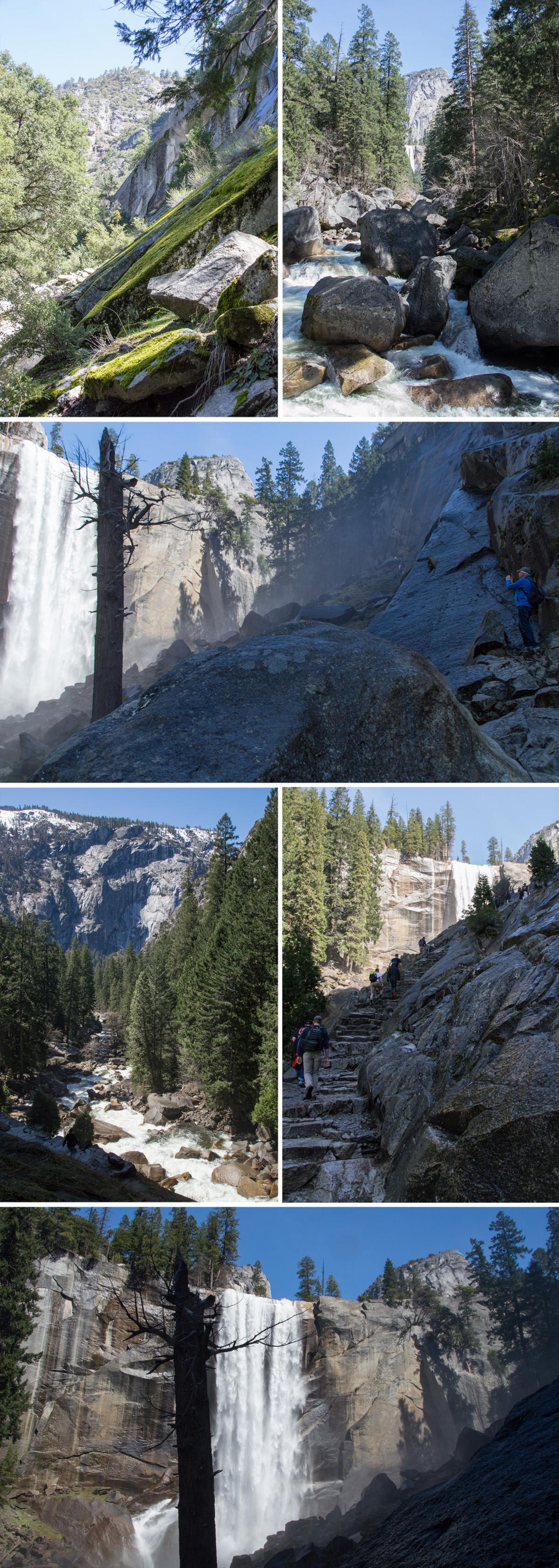 VernallFalls_Yosemite